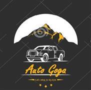 Auto Goga