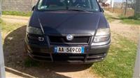 Fiat Ulysse -02