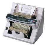 Makine Numrimi magner