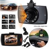 SUPER OFERTE Kamera per Makine 5MP FULL HD + AUDIO