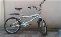 Shitet biciklete Bmx