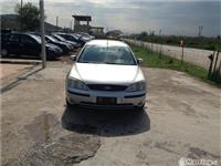 Ford Mondeo 1.9 TDCI -03