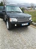 Range Rover Vogue 3.6