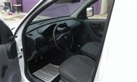 Opel Combo -02
