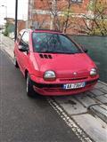 Renault Twingo 1.2 Benzin Me baxho