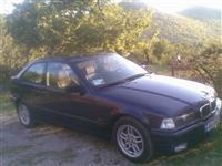 SHITET BMW 1700 NAFT.