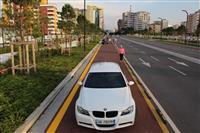 BMW super full 320 D Sport M fabrike 08 Automat!!