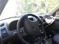 Nissan Terrano  -96