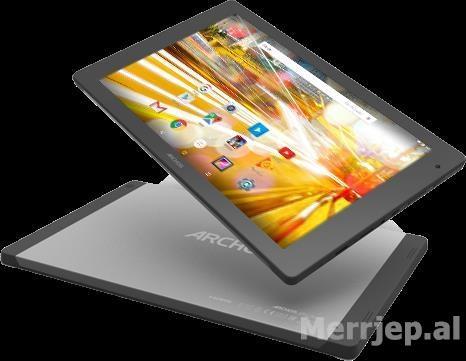 Kerkoj-ekrane-tabletë