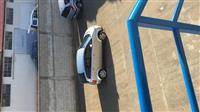 Audi A2 1.4 nafte