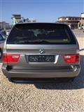 BMW X5 2006 FULL OPTIONAL