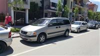 Opel Sintra -99