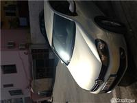 VW Golf 6 manual 1,4 benzin -11