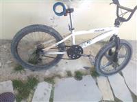 Shitet BMX