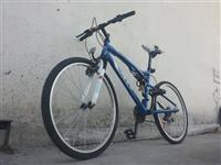 Okazion Biciklete