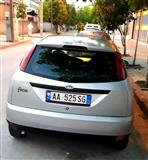 Okazion !! Ford Focus Berlina