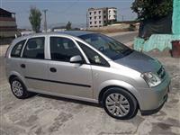 Opel moriva 2005