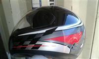 Flm u shit Helmet B Square