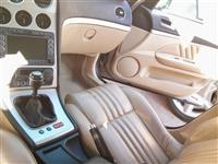 Okazin Alfa Romeo 159 2006 per 4500 euro