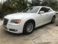 Chrysler 300c okazion