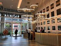 Oferta për punë në Hotel EUA