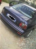 Fiat Marea -00