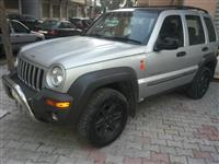4x4 Jeep Cherokee sport made in usa -02