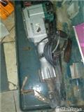 Matrapik (kompresor)