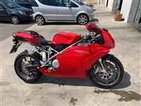 Shitet Ducati 999s 2004