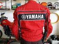 Xhup me mbrojtese origjinal Yamaha
