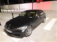 OKAZION BMW 320D 3.9€
