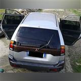 Okazion Mitsubishi Pajero 4x4