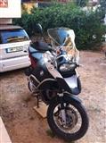 Motorr BMV