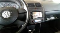 VW Polo 1.9 tdi viti 2003