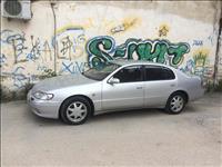 Lexus GS300 -00
