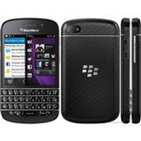 BlackBerry Q10 2GB RAM MEMORIE 16GB