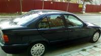 BMW 316 nafte 1.8
