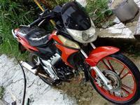 Motorr viti 2010