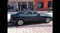Audi A5 sport back 16 500 Euro