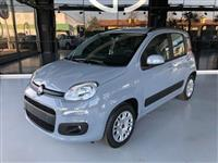 Fiat panda 2019 1.2 benzine 0 km
