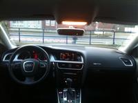 Audi A5 -12