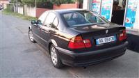 Bmw 1.8 benzin,  letra 1 vit
