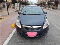 OKAZION Opel Corsa 1.3 naft
