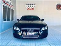 ����Audi A7 3.0 Diezel Automat nga Zvicera����