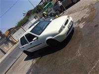 Ford Fiesta Okazion