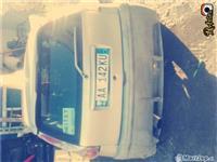 Fiat punto 1998 -98