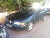 Nissan.2.0Naft1997-1998..1.000Euro
