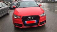 Audi A1 1.4 benzine , viti 2010 shume ekonomik