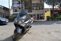 OKAZION!!! YAMAHA TMAX 500cc 2003'
