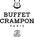 "Shes Clarinet Bufet Crampon Paris ""E11"""